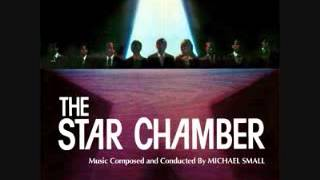 The Star Chamber - Suite (Michael Small)