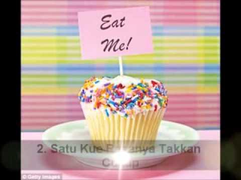 Ketahui 10 Hal yang Harus Dihindari Saat Diet DEBM