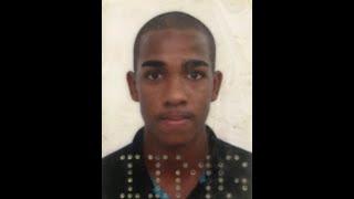 Rapaz de 19 anos morre eletrocutado em fazenda próximo a Patos de Minas