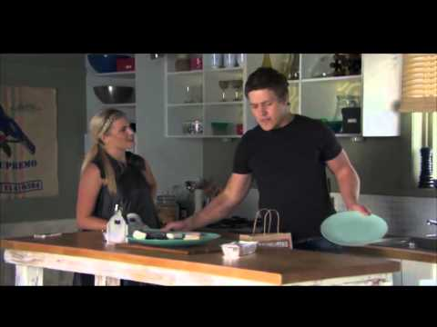 Home and Away: Thursday 5 February - Clip
