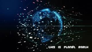 StardustPlanet
