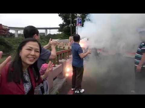 BVQT Minh Anh: Du xuân Kỷ Hợi 2019