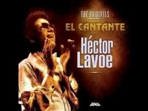 •· Watch Full El Cantante