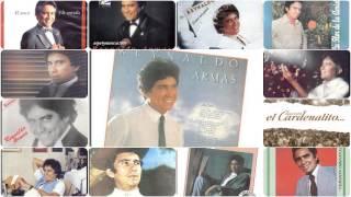MUSICA LLANERA SOLO EXITOS EDICION No 4  REYNALDO ARMAS