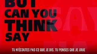 Stormzy   Own It Ft. Ed Sheeran & Burna Boy (Traduction En Français)