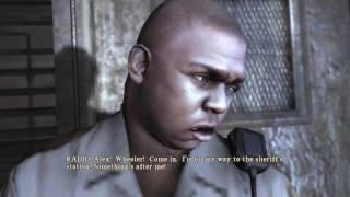 videó Silent Hill: Homecoming