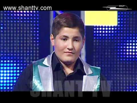 05 Armenchik 08 07 2012