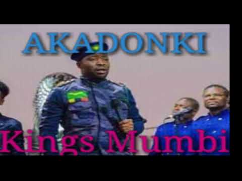 AKADONKI 2018 Malembe (Official Audio) KINGS MUMBI (Zambianmusic2018)ZedGospel2018