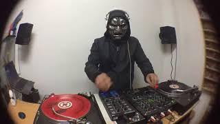 Frenchcore Mix  January 2018