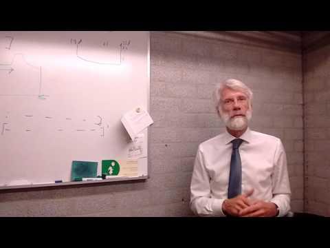 """Juni 2017 Prof. Scherder bij de perspresentatie van mijn boek """"De Kunst van het hoofdrekenen"""""""