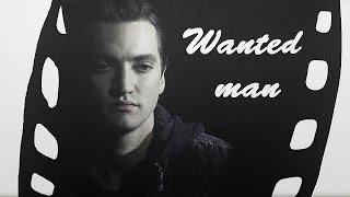 John Murphy- Wanted Man