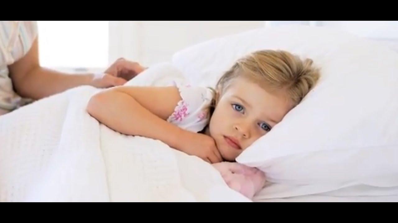 Por qué los bebés se resisten a la retirada del pañal