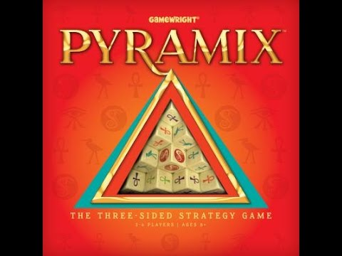 Pyramix Review by David Lowry