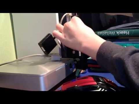 UNBOXING: CSL HDMI auf VGA Adapter [Deutsch]