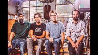 [Live Audio] The Appleseed Cast  - On Reflection - Live at The Orpheum, 2012