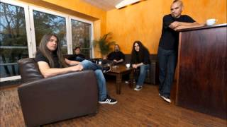 Fates Warning   One thousand fires