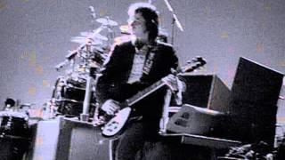 R.E.M. - The One I Love (Tour Film '89)