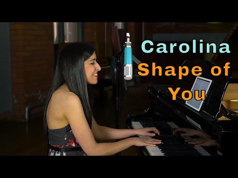 Carolina Video