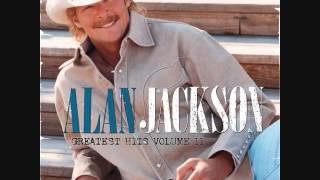 It's Five O'Clock Somewhere - Alan Jackson / Jimmy Buffett