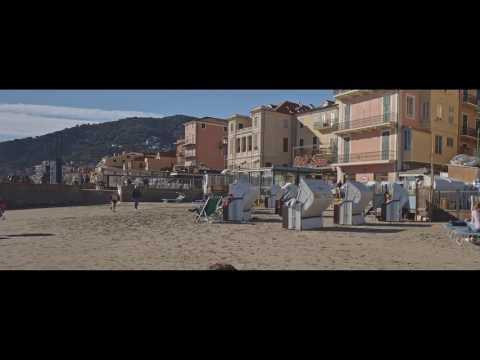 Canon 5D Mark III w Magic Lantern does 3 6k RAW Video — Digital Grin