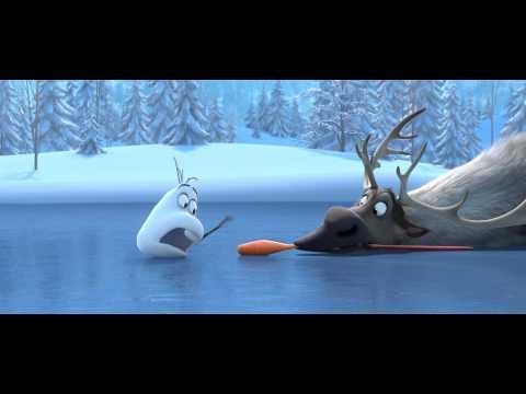 Disney después de Pixar