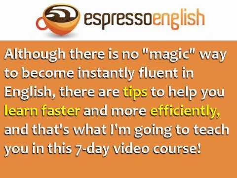 mp4 Learning English Difficulties, download Learning English Difficulties video klip Learning English Difficulties