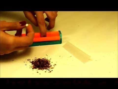 A dohányzásról való leszokás irreális