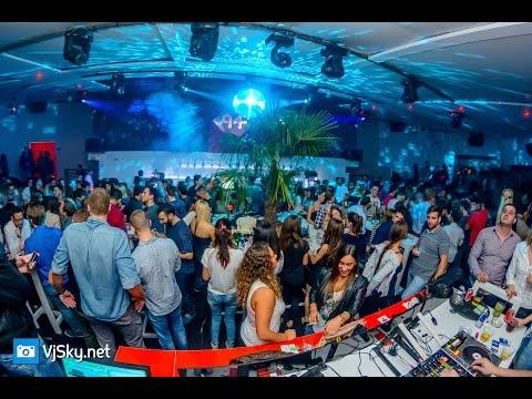 Klub 94