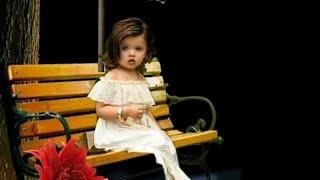 تحميل اغاني محمد وردي المرسال MP3