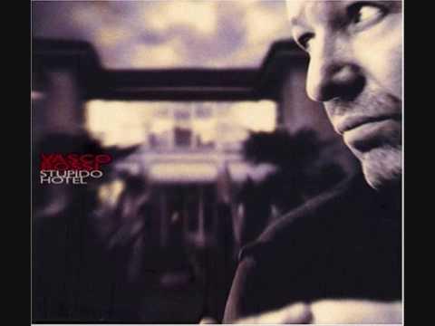 Vasco Rossi-Perchè non piangi per me
