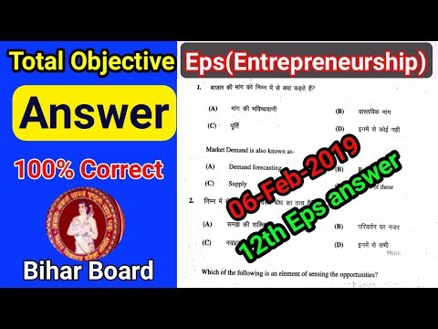 mp4 Entrepreneurship Question, download Entrepreneurship Question video klip Entrepreneurship Question