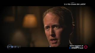 Opinion - Si u vra Osama Bin Laden? (10 maj 2017)