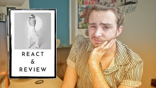Carly Rae Jepsen   Too Much   React & Review!!!