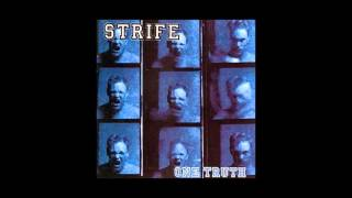 Strife - Slipping