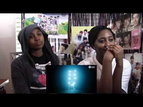 Z.TAO- T.A.O MV Reaction