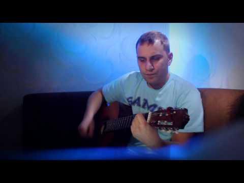 Армейские песни под гитару  - Война (Фактор-2)