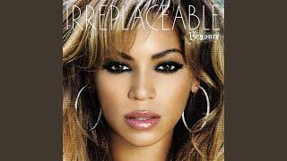 Beyonce - Irreplaceable lyrics - YouTube
