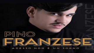 PINO FRANZESE - Si me parlano 'e te - (F.Franzese-G.Arienzo) Video ufficiale