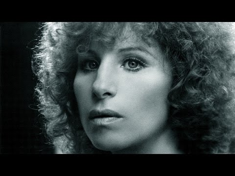 Barbra Streisand - The Main Event/Fight