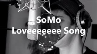Rihanna/Future - Loveeeeeee Song (Rendition) by SoMo