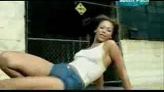 Kelly Rowland - Work (Freemasons Arabic Remix) with Beyonce