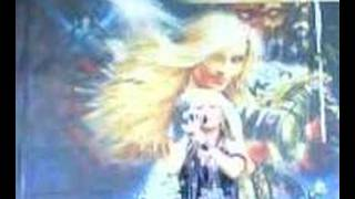 Doro - Above the Ashes