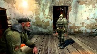 БУХАЛКЕР - ЭПИЗОД 4