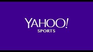 Reminder! Yahoo Sports Fantasy Draft start in 1 hour!!