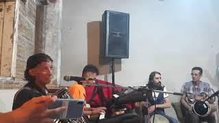 اغاني حصرية المهدي انصيص موال ياحالما بليلة هناك حفلت عيت الواحدي البيضاء ليبيا تحميل MP3
