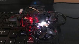 MABUR FPV DRONE#2 Mobula7 race