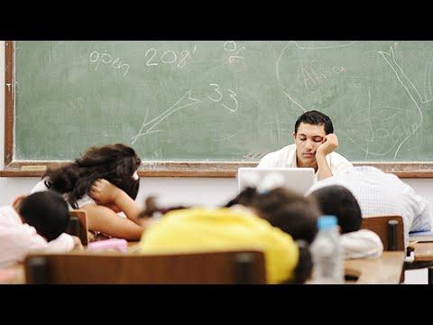 Cadangan untuk wujudkan peperiksaan bahasa melayu peringkat tinggi universiti?