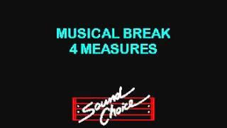 SC3282 02   Brooks, Garth & George Jones   Beer Run [karaoke]