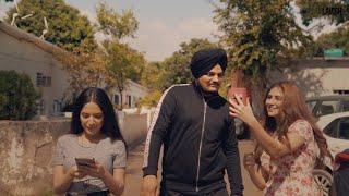 Sidhu Moose Wala - Dil Da Ni Mada | Sidhu Moose Wala | Sidhu Moose Wala Song | Billo Oh Aa Tera Yaar