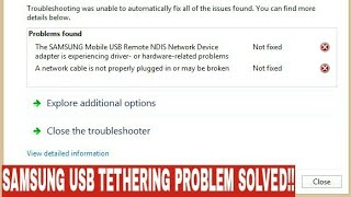 samsung mtp device driver windows xp sp3